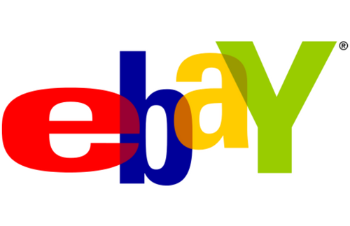 How to sell my stuff on ebay